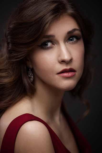 Leonie Stoiber
