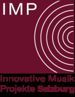 IMP- Innovative Musikprojekte Salzburg